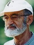 Muere Morgentaler, precursor del aborto en Canada.