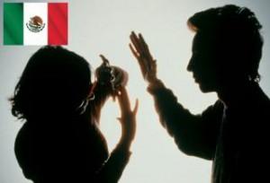 Piden retomar los valores para evitar más violencia familiar en México