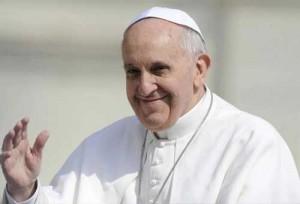 La legalización del aborto está detrás de la posesión del hombre que fue exorcizado por el Papa Francisco, afirma un exorcista