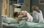 Hospital de Toronto para los niños enfermos, deshidrata ,a los niños con discapacidad basándose en su calidad de vida