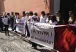 Denuncian intento de aprobar ideología gay y aborto en Asamblea General de la OEA