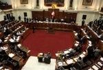 Triunfo pro-vida: Congreso peruano rechaza reparto de anticonceptivos a menores