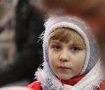 Rusia, rechaza otorgar la adopción a parejas del mismo sexo.