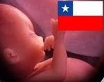 'Libertad de elección'?: Grupos radicales piden un aborto forzado para la víctima de violación de 11 años en Chile