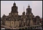 "Cardenal invita a peregrinar a la Catedral de México, ""memoria viva"" de la fe."
