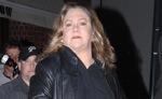 'Gracias a Dios por las Wendy Davis del mundo':  la pro- abortista Kathleen Turner