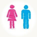 California: alumnos de secundaria podrán escoger el baño según su identidad sexual.