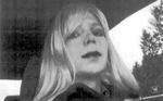 Bradley Manning quiere convertirse en mujer en la cárcel