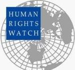 Ecuador : Human Right Watch presiona para legalizar el aborto.