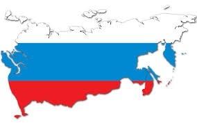 Rusia quiere  nuevas leyes para restringir al aborto.