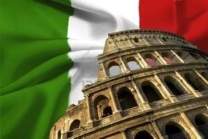 En Italia 85% de ginecólogos no quieren practicar abortos.