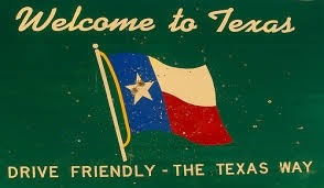 ¡ Buenas noticias! La Corte Suprema respalda las restricciones del aborto en Texas