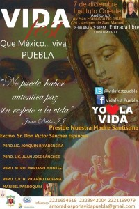 ¡Que México…Viva!