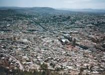 México: El Movimiento Pro familia y Pro-vida celebra la Victoria por la vida en Coahuila .
