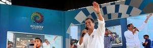 Correa descoloca al lobby gay con su rechazo a que se imponga la «peligrosísima» ideología de género