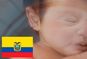 Convocan a Vigilia de adoración y reparación por un Ecuador libre de aborto