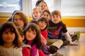 El Informe Estrela vuelve a la carga: quiere el 'derecho' al aborto y adoctrinar sexualmente a los niños