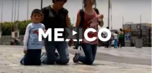 Nuevo tráiler del documental pro vida sobre la lucha por la vida y la familia en América Central