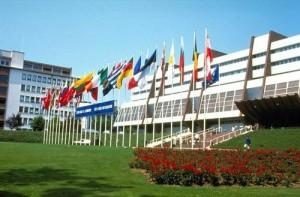 La Asamblea Parlamentaria del Consejo Europeo dice no a la eutanasia de niños en Bélgica.