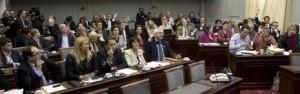 Bélgica aprueba la eutanasia a niños en cualquier edad con «capacidad de discernimiento» y aún quiere ampliarla más.