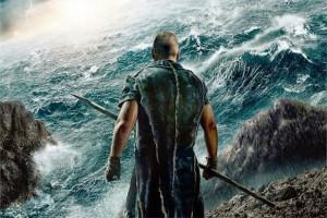 El Significado Esotérico De La Película «Noé» ¿Historia Bíblica O Fábula Gnóstica?