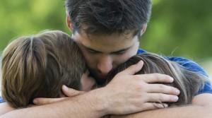 Los rumanos rechazan ley de unión civil de homosexuales porque sólo debilita al matrimonio – Portaluz.org