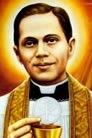 El 10 de junio recordamos al beato Eduardo Poppe, presbítero.