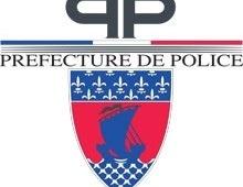 Arrestados en París porque parecían ser cristianos, según un policía.