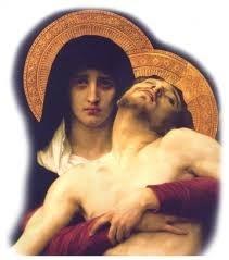 Devoción de las 7 Avemarias: las gracias que concede la Santísima Virgen María.