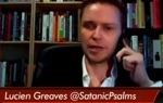 Satanistas, dicen que las leyes próvida violan sus creencias religiosas.