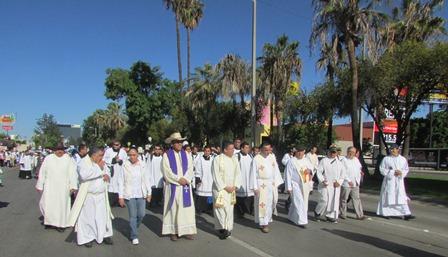 marche-provie-tijuana-archevêque