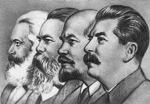 El marxismo, desea destruir la institución de la familia.