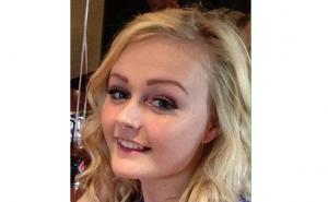 Una chica de 16 años muere de hemorragia masiva al tomar la píldora anticonceptiva.