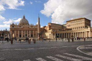 Agencias de la ONU presionan a la Iglesia católica sobre contracepción, homosexualidad y masturbación