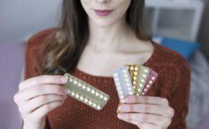 La pastilla anticonceptiva causa 2.500 accidentes y 20 muertes por año en Francia