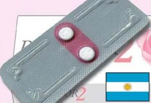 La píldora anticonceptiva: su funcionamiento