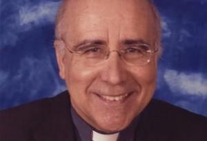 Obispo incide en derecho de padres a educar a sus hijos según sus convicciones