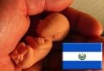 """Derecho a Vivir critica las mentiras del lobby del aborto en caso """"Beatriz"""""""