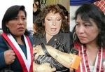 Perú: Exigen a congresistas no aprobar anticonceptivos para menores sin permiso de padres