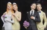 La corte suprema de los EE.UU  deroga la ley que protegía el matrimonio y la familia.