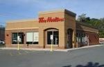 La cadena de comida rápida Tim Hortons ofrece disculpas por bloquear el acceso a un sitio web gay.