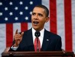 Barack Obama:»Tengo un sueño, que los gays sean libres»