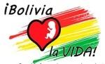 Bolivia: La píldora abortiva será entregada gratis.