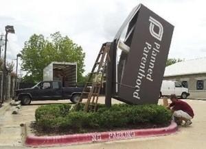 ¡Excelente noticia provida! : Clínica de abortos en Texas fue cerrada