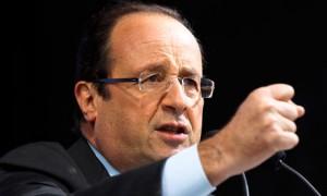 Católicos franceses piden «la separación de la Masonería y el Estado