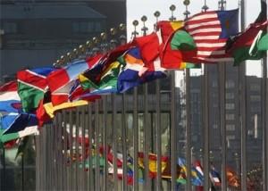 Países declaran la no existencia del derecho al aborto o a la homosexualidad