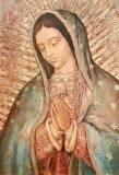 Hoy la Iglesia celebra a la Virgen de Guadalupe, Patrona de América