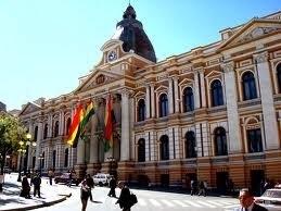 La Cámara de Diputados aprobó el artículo 5, el Estado boliviano protegerá la vida desde su concepción.