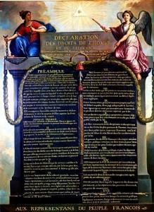 En Quebec, Canada prohibirán los símbolos religiosos del personal hospitalario, escolar y en los funcionarios públicos.
