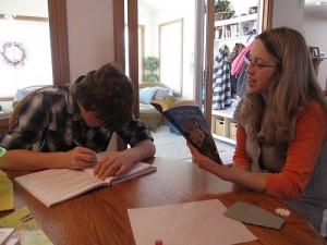 En Francia, existe un proyecto de ley para prohibir la escuela en casa.